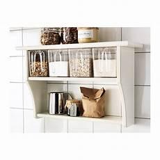 ikea küchenutensilien aufbewahrung us furniture and home furnishings wcwbf kitchen wall