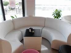 divanetti discoteca discoteca divina disco lounge laghezza architects