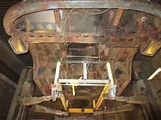 Trockeneisstrahlen Timemax Rostschutz Korrosionsschutz