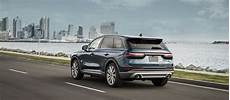 2020 ford car lineup american luxury crossovers suvs and lincoln
