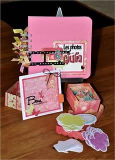 cadeau pour une fille de 2 ans cadeaux pour une fille 6 ans de page en page
