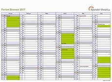 Index Of Downloads Bundesland Schulferien 2017