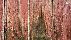 weathered barn painted fading old grey image of farm closeup 71205994