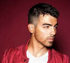 mens hairstyles short back and sides mens hairstyles 2018