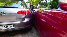 Mein Auto Vw - vw hat mich bedroht geschlagen und fast mein auto