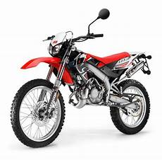 50ccm gebraucht kaufen 2010 aprilia rx 50 moto zombdrive