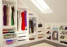 Regalsystem Begehbarer Kleiderschrank - regalsystem kleiderschrank meine m 246 belmanufaktur
