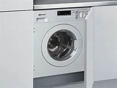 waschmaschine unterbau einbau waschmaschine