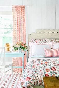 letto country da letto country 32 idee per arredi colori e