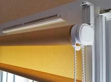 installer aeration fenetre pvc store pour fenetre pvc avec aeration