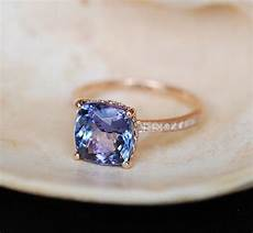 21 engagement rings that are for the