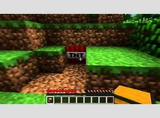 in minecraft what does a tripwire do