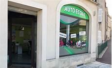 Auto Ecole Aix Auto 233 Cole Des Aix D Angillon Accueil