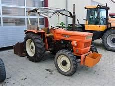 fiat r 450 dt traktor rabljeni traktori i poljoprivredni