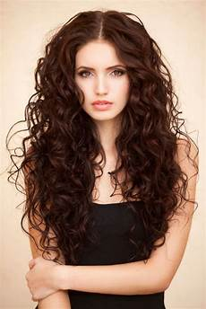 deva curl pictures search hair brown hair looks curly hair styles