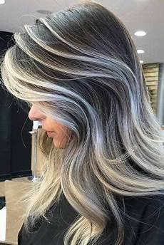m 225 s de 25 ideas incre 237 bles sobre rayitos en cabello oscuro en pinterest ombre rubio oscuro