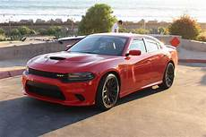 2015 Dodge Charger Srt Hellcat Review Digital Trends