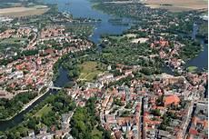 Wetter Stadt Brandenburg - hamburg brandenburg greenline holidays