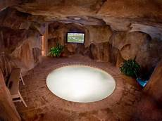 whirlpool im keller 7 sizzling tub designs hgtv