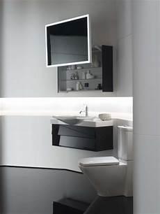spiegelschrank kleines bad spiegelschrank f 252 r kleines bad eckventil waschmaschine