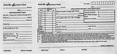 hdfc bank rtgs form download pursued a true story of