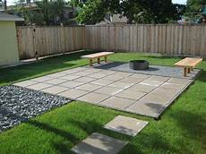 i block pavers for outdoors 10 paver patios that add dimension and flair to the yard