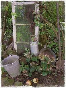 Gartengestaltung Selber Machen Bilder - wir waren schon lange nicht mehr im garten also auf