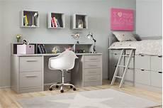 bureau chambre ado fille luxe bureau ado petit bureau