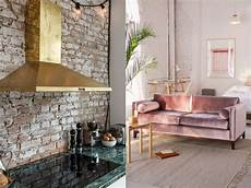 New Home Decor Ideas 2020 by New Decoration Trends 2019 2020 What S Coming New Decor