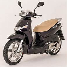 peugeot tweet 125cc scooter scooter 125