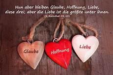 Ausmalbilder Glaube Liebe Hoffnung Biblische Zitate Zur Hochzeit Deliriumfatalis