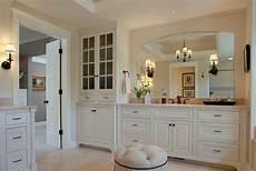 master bathroom mirror ideas 19 bathroom lightning designs decorating ideas design trends premium psd vector downloads