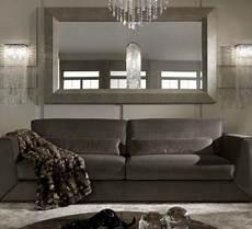 t642r тумба прикроватная dv home италия купить мебель cooper