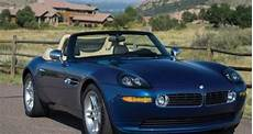 2019 bmw z8 car review car review