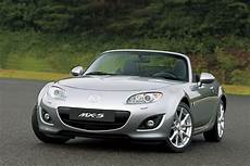 mazda mx5 nc in 2005 2009 mazda mx 5 nc motorcycle pictures