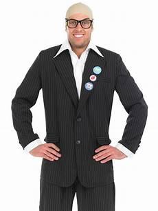 deguisement serie tv costume d animatrice de t 233 l 233 vision 233 die s 233 rie tv