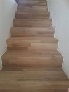 Treppe Neu Belegen Parkett Schartner Ihr Parkett Und