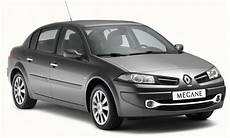 Renault Megane 2 Photos 82 Pictures From All 58