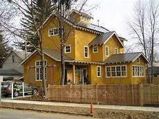 19 best house color mustard images pinterest house colors exterior colors and exterior design