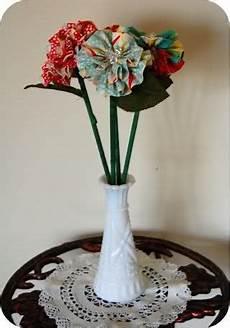 fiori in tessuto tutorial tutorial e dintorni fiori di tessuto
