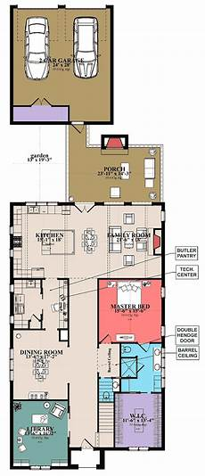 european cottage house plans alley accessible 3 bedroom european cottage home plan