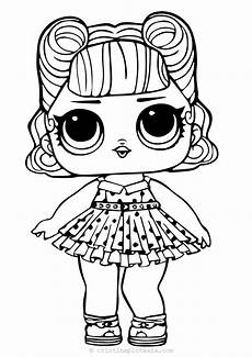Malvorlagen Lol Lol Coloring Pages Lol Dolls For Coloring And Painting