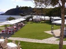 calamosca le terrazze dinner on the terrace in cagliari flysardinia