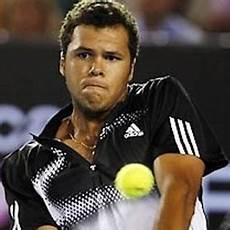 Top 5 Des Meilleurs Joueurs De Tennis Francais Vive Le Sport