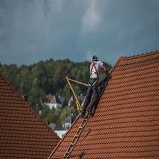 combien coute refaire une toiture toiture quel type de tuile choisir habitatpresto