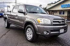 how to learn about cars 2006 toyota tundra electronic toll collection used 2006 toyota tundra limited 4x4 truck for sale 29549