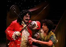 Captain Hook Malvorlagen Lyrics And Pan Pan Beck Center