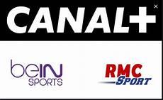 Regarder Bein Sport Canal Plus Sport Rmc Sport Sur