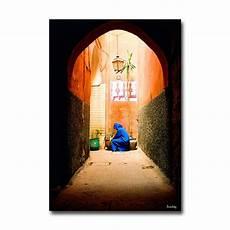 décoration murale orientale cuisine les tableaux marocains pour d 195 169 coration d 195 169 co
