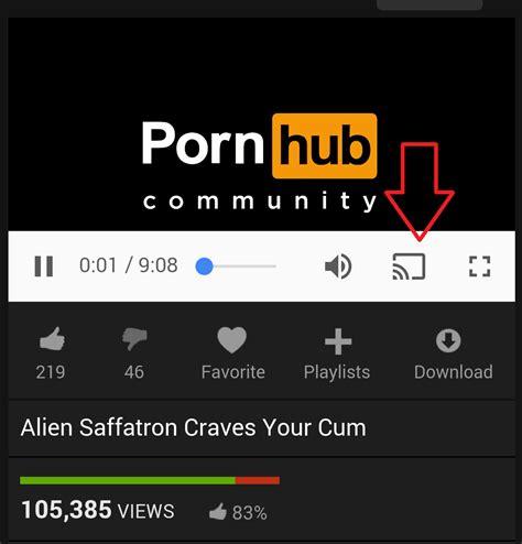 Xpornhub